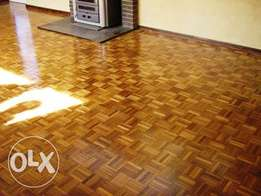 wooden floors services in all gauteng areas