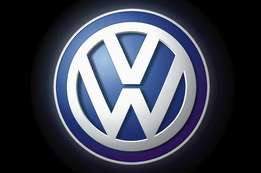 Top prices paid for your Volkswagen