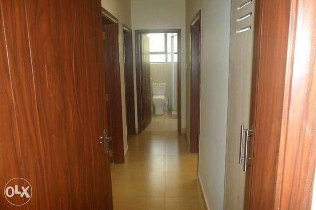 kiambu rd apartment for sale Kiambu Town - image 5