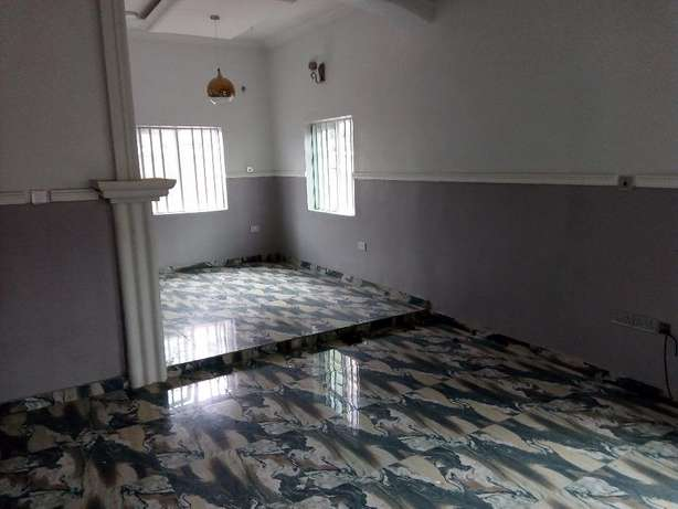 Well Built and Beautifully set 2 Bedroom Flat,, . All Rooms are Ensui Lekki - image 2