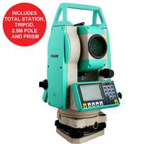 Ruide R2 Total station