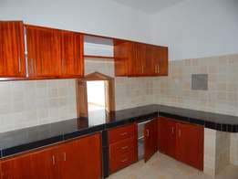 3 BR Apartment for rental in nyali