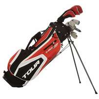 Dunlop tour men clubs