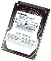 500gb Laptop Hard Drive for Sale
