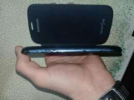 Samsung S3 for sale !!