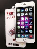 Tempered Glass Screen Protector for iPhone 5/6/7