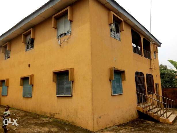 House for sale Moudi - image 6