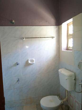 One Bedroom Flat For Rent Behind Nakumatt Mall Nyali. Nyali - image 5