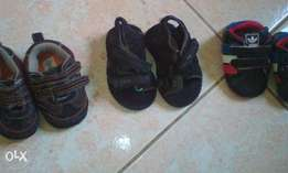 First Wear shoes( for new born and babies) for sale