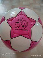Мяч - Игрушки - OLX.ua - страница 18 b1770fc6e3a3b