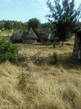 Land for sale Mombasa Island - image 6