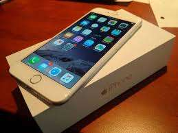 iphone6splus 64gb for sale brand new in box