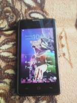 Tecno Y2 brand new 3 months old