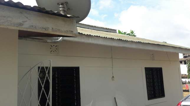 3bedroom RAYO PROPERTIES for sale 10m Mtwapa - image 2