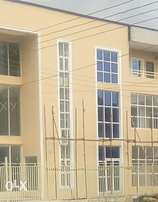Office space to let in gra, on a good location
