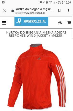 Kurtka Adidas Ostrowiec Świętokrzyski • OLX.pl
