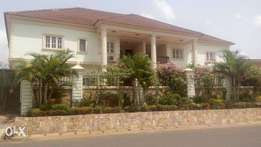 house for sale at ibara housing estate