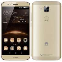 New and sealed Huawei G8 at shop with warranty,free delivery