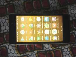 Nice Itel android