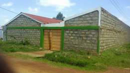 18 bd sitters at factory road near chepkoilel junction in eldoret sale