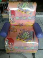 Kiddies Sofa ( Bargain )