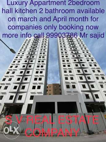 full villa for rent in mangaf area company only المنقف -  6