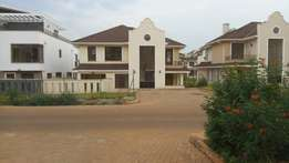 Runda House for sale