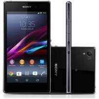 OFFER on XPERIA Z1 BRAND NEW free glass protector