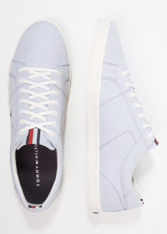 44b1997ef6d68 Trampki adidasy Tommy Hilfiger nowe r.43 adidasy sneakersy oryg męskie  Gawłówek - image 2
