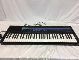 Casio Ct-615 Keyboard