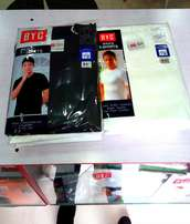 BYC underwears for sale,