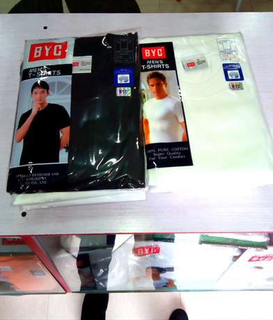 BYC underwears for sale, Port Harcourt - image 2