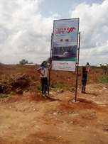 We Make Land Owners a Reality in Mamre Park, Atan