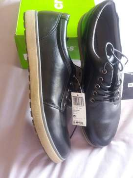 85484d479f39a1 Classified ads in Clothing   Shoes