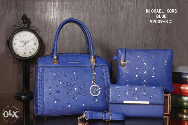 Ladies bags for sale from 14,500 to 18,500 Ifako/Ijaye - image 4