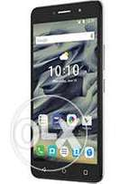 Alcatel one touch 4015D