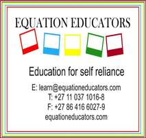 Private Tuition/Homeschooling