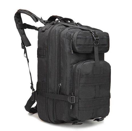 Рюкзак тактический, штурмовой, военный,городской на 45лв опт и розница Хмельницкий - изображение 2