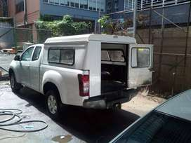 Isuzu Used For Sale Vehicles For Sale In Kwazulu Natal Olx South