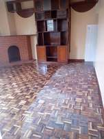 Lovely 4 bedroom to let at kasarani ICEPE in a gated community.
