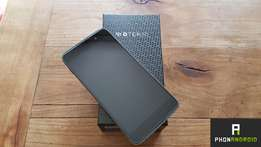 BlackBerry DTEK 50 Brand new and sealed in a shop Original with warran