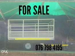 For Sale R12000 neg
