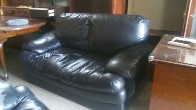Five seater sofa Westlands - image 2