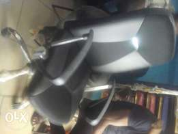 MOD8 Imported Office Chair(new)
