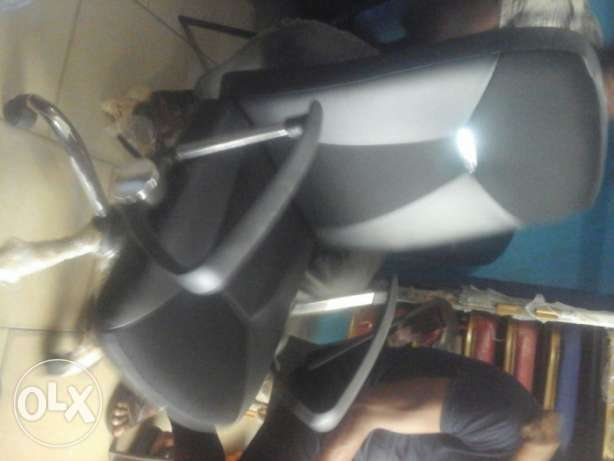 MOD8 Imported Office Chair(new) Lekki - image 1
