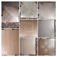 Chinese made 400 *400mm floor tiles