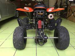 Big boy monster cr 110