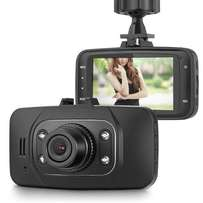 Super HD Car Dash Camera car dash cam