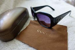 Окуляри очки Gucci очки Гучи. Оригинал лучьше ray ban 4af268dd6c698