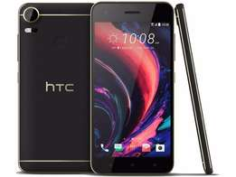 HTC Desire 10 PRO, Brand new, free glass, Free delivery